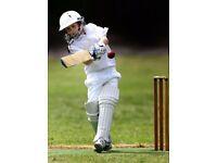 Squash/Cricket Coach Part -Time Position