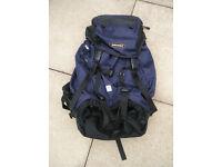 Eurohike Backpacker 65 EAB Rucksack