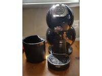 Dolce Gusto Melody 3 coffee machine - as good as new