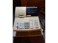 BRAND NEW CONDITION, Geller CX-200 Cash Register