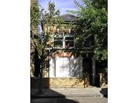 1 bedroom flat in Evangelist Road, Kentish Town
