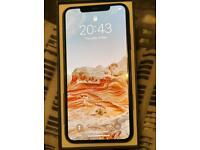 iPhone 11 Pro Max - 256gb Midnight Green