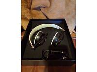 Sennheiser Urbanite On-Ear Headphones - Perfect Condition