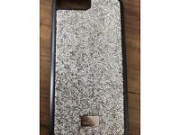 Swarovski iPhone 6 Plus case