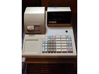 BRAND NEW Geller EX-300 Cash Register