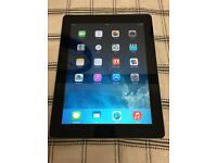 Apple iPad 2 32GB Spares Or Repair