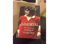 George best biography