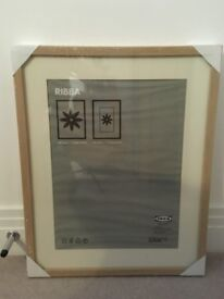 Brand New IKEA Picture Frame for Sale