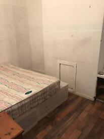 Roomshare available £150 per month bills included