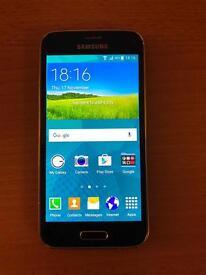 Samsung Galaxy S5 Mini Unlocked