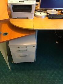 Office Furniture Cheap
