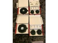 BMW speakers perfect working order
