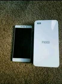 Ele phone p9000