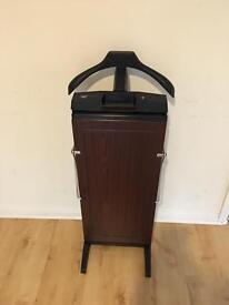 Corby 7700 Trouser Press for sale!