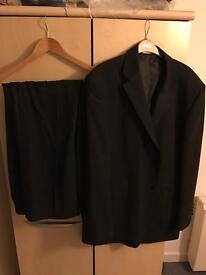 Men's Premium Tuxedo