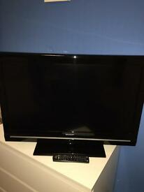 Sharp LCD 32in