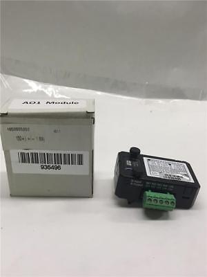 SATEC 936496 Small Form Module 4 Analog Outputs +/-1mA  ()