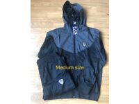New mens high quality tracksuit