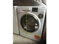 Hotpoint Smart+ washing machine