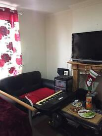 Room to rent... **All Bills Inclusive**