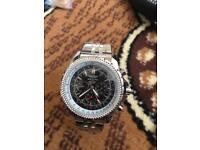 Beautiful Breitling Luxury Watches! 2