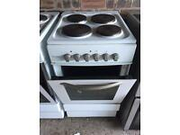 Electric cooker (delivery available)