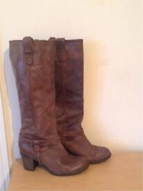 Next Ladies Boots