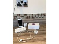 IPhone 6 16GB, 02 , excellent condition