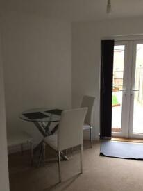 Double room in Huntsgrove, Hardwicke, Gloucester