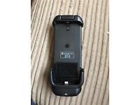 Audi Phone Cradle 5/ 5s