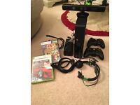 REDUCED - Xbox 360e for Sale