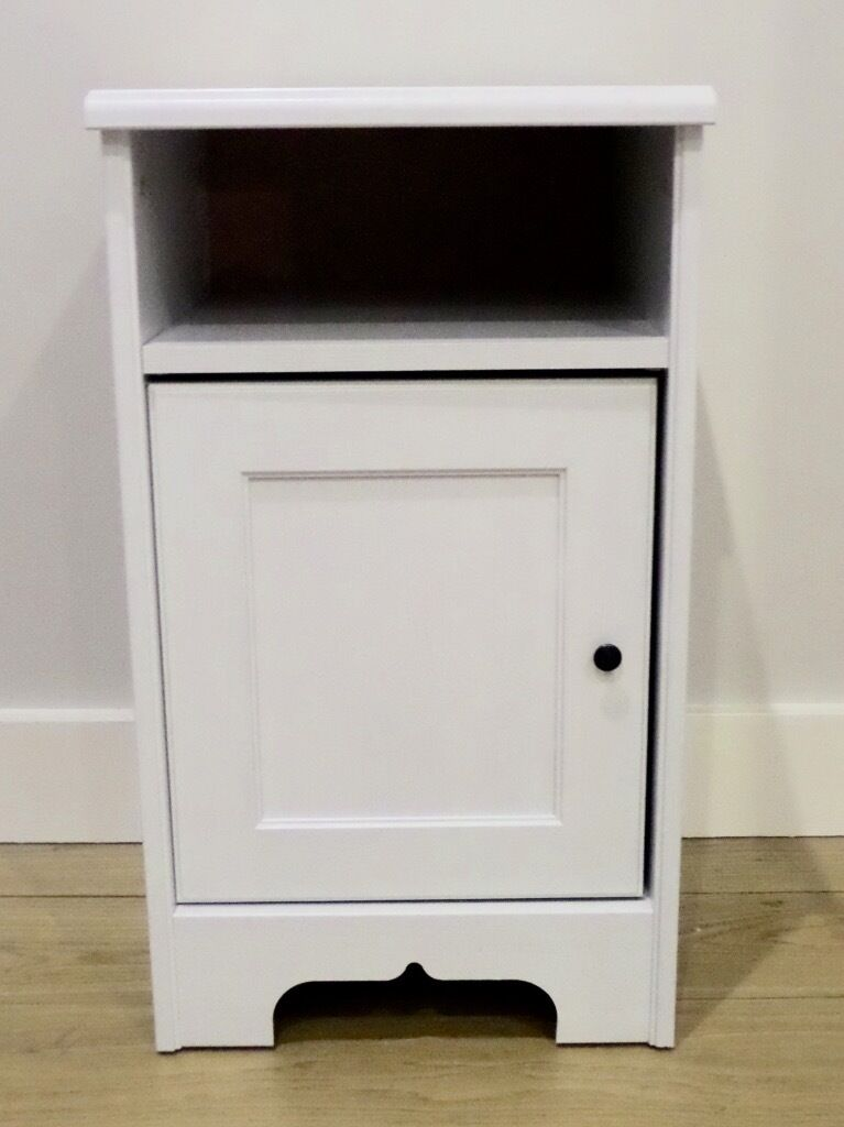 Aspelund Ikea Bedside Table ~ Ikea aspelund bedroom Buy, sale and trade ads  great prices
