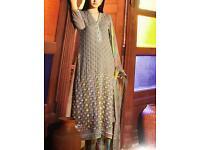 Tawakkal Indian designer suits