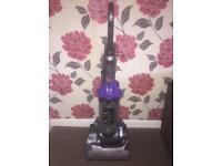 Dyson DC33 Animal Upright Vacuum Cleaner