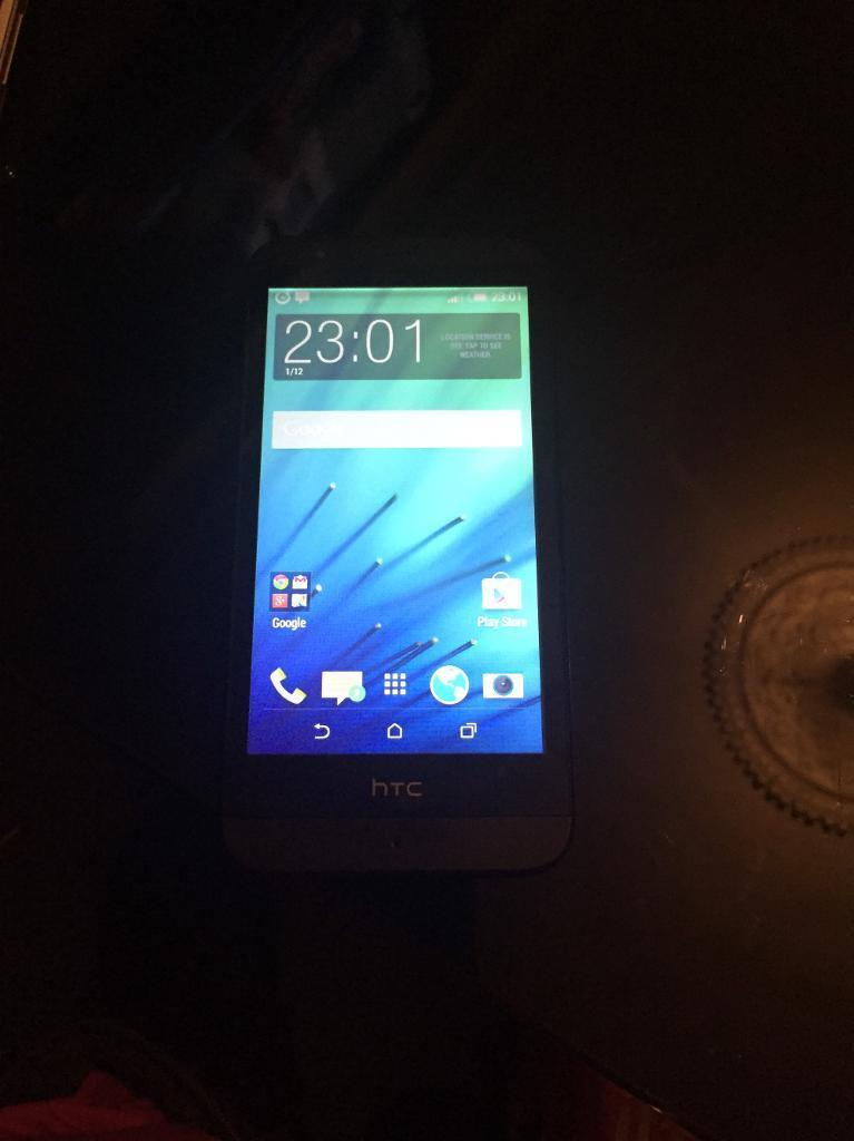 Htc desire 510(16gb) unlockedin Bradford, West YorkshireGumtree - Htc desire 510 (16gb) unlocked Fully working Mint condition With charger Thanks