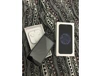 iPhone 6 16gb grey/black factory unlock grade A