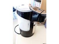 Breville 1 cup hot water dispenser