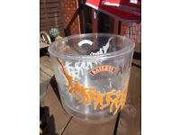 Baileys Pub Ice Bucket