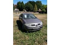 For sale Renault megane