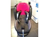 Maxi cosi tobi car seat up to 15kgs