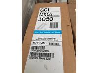 Velux ggl mk06 78 x 118 pine roof window