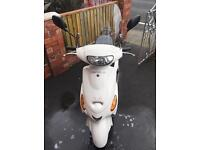 2016 direct bikes 50cc scooter