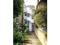 AVAILABLE NOW - Modern 1 double bedroom flat on Wickham Road, Brockley, SE4 1LS