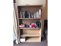 Shelve Unit/Bookcase