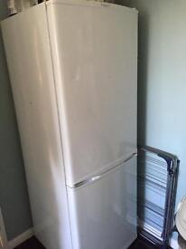 Daewoo fridge freezer quick sale