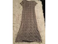 Wanted ladies clothes big sizes