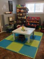 Grovedale Childcare