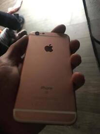 Buying all iPhones! iPhone 5 5c 5s 6 6s 7
