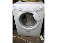 """""""A"""" RATED WASHING MACHINE.FREE DELI VERY LOCAL TO NEW MILTON"""