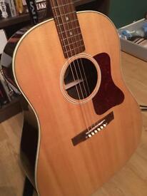 Gibson j29